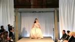 Fashion Show-42