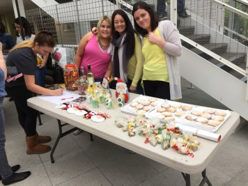 Young Carers Event 2