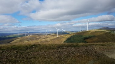 visit-to-clyde-wind-farm-5