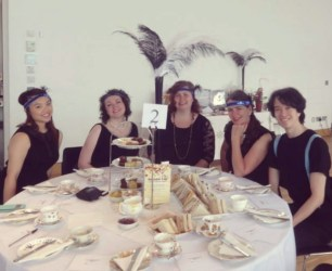 great-gatsby-tea-party-beacon-arts-centre-3