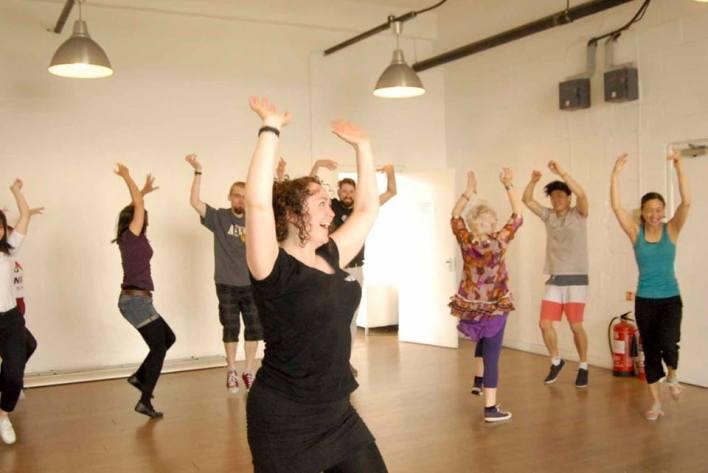 alt=swing dance summer workshop glasgow