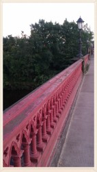 Dalmarnock Bridge