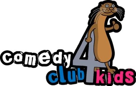 G-Live-Comedy-Club-4-Kids