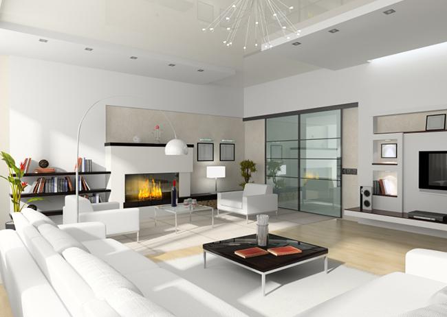 Huis decoratie design interieur design ideeën inspiratie en fotos