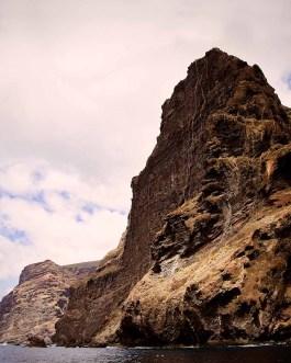 Roque de Garachico 1
