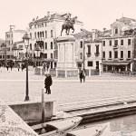 Venedig 6 Venedig, Italien