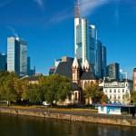 Frankfurter Ansicht 1