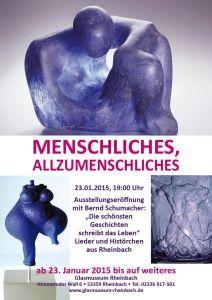 Plakat- Menschliches-Glasmuseum-HP (2)