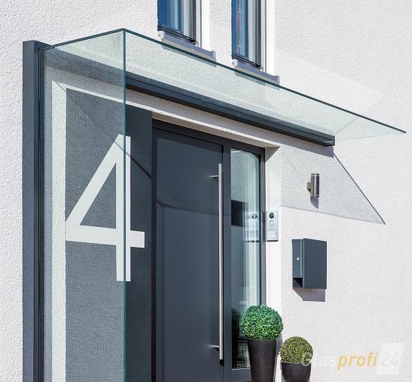 Gut gemocht Haustuer Vordach Bauhaus   Villa M House / Liag Architects   Archdaily EO76
