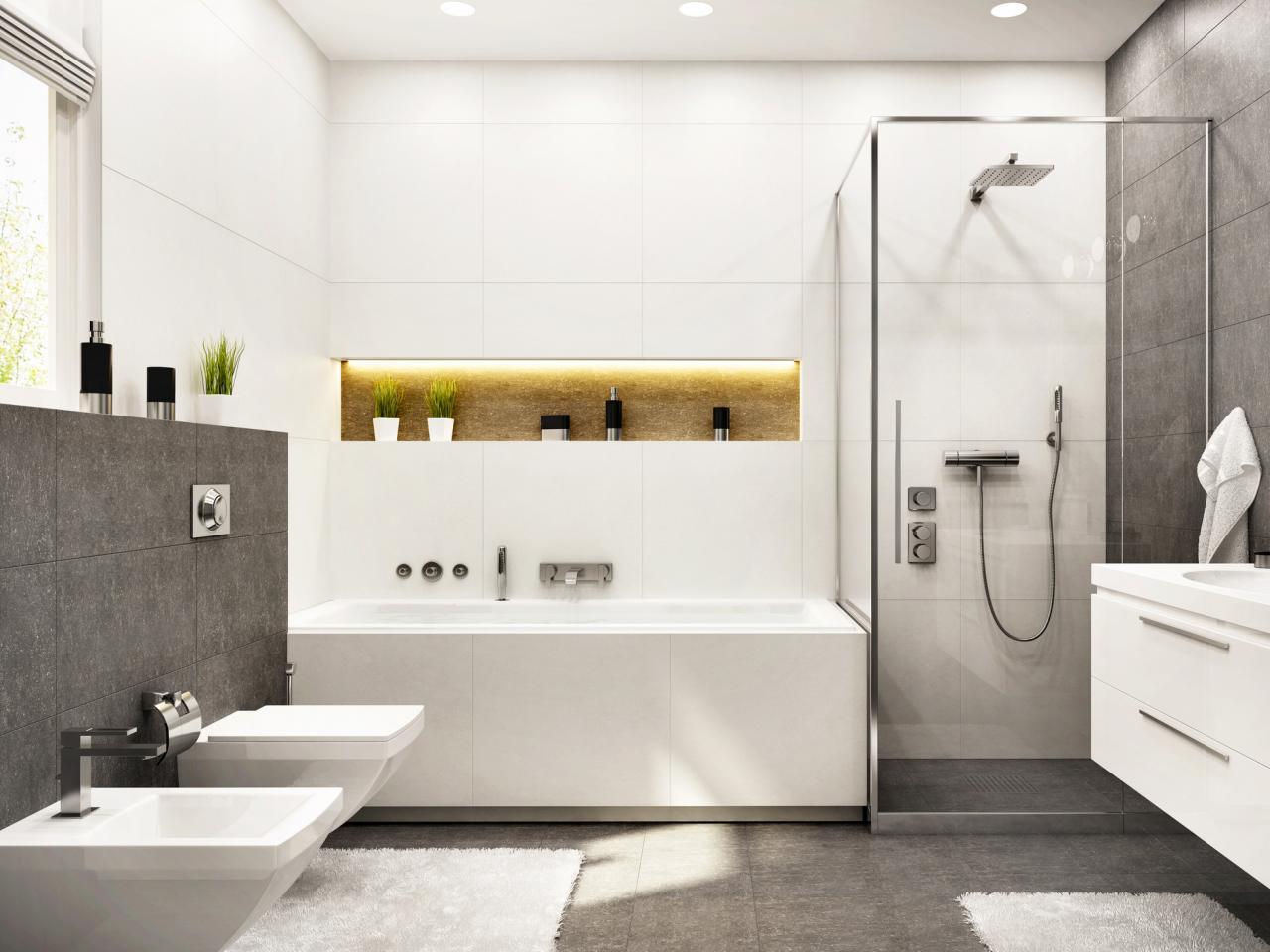 Gemauerte Dusche Wie Breit Ferienwohnung Dicomano 2
