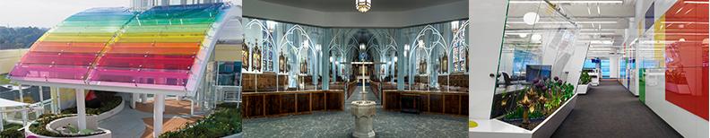 decorative-glass