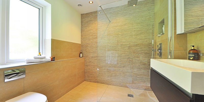Walk In Shower Ideas For Your Bathroom Glass Mirror Outlet
