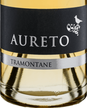 Vaucluse – Aureto – Tramontane – 2018