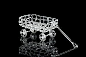 mini-wagon-1-768x512