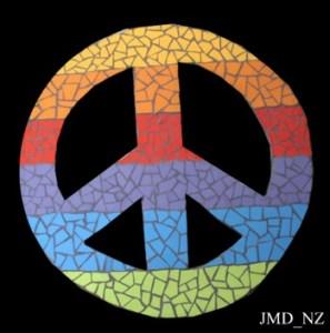 mosaic-peace-jmd