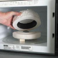 Microwave Kilns...Fad or Functional?