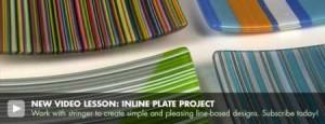 2013_12_inline_plate