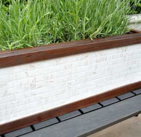 mosaic-tile-planter-detail