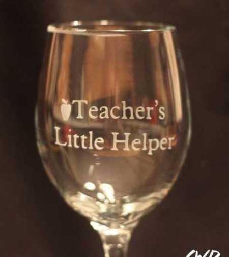teachers-helper