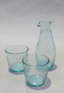 Pellegrino_Set_detail_shop_544e7836-e4f6-4062-9f11-a59ca9c5bb80_large