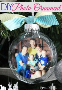 Easy-photo-ornament