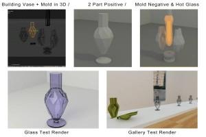 moldprocess2