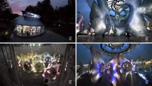seaglass-carousel_160815_01