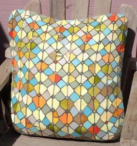 Wilma-Wyss-Martini-Pillow-400x425