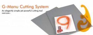 2016_08_gmanu_cutting_system