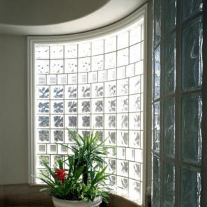 Glass_window_Green_home