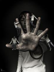 5ive tools
