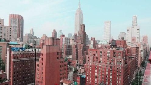 artikelbild_new-york-timelapse-empty-america