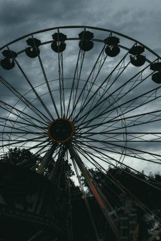 2014-online_0859_the-wheel_001