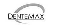 Dentemax Dental Insurance Logo