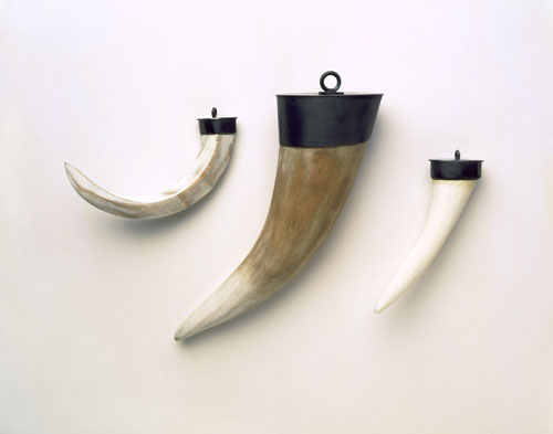 carved-pigcow-and-antler-ho.jpg
