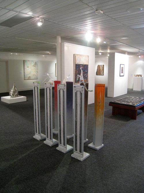 gallery51