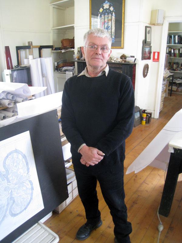 David-Wright