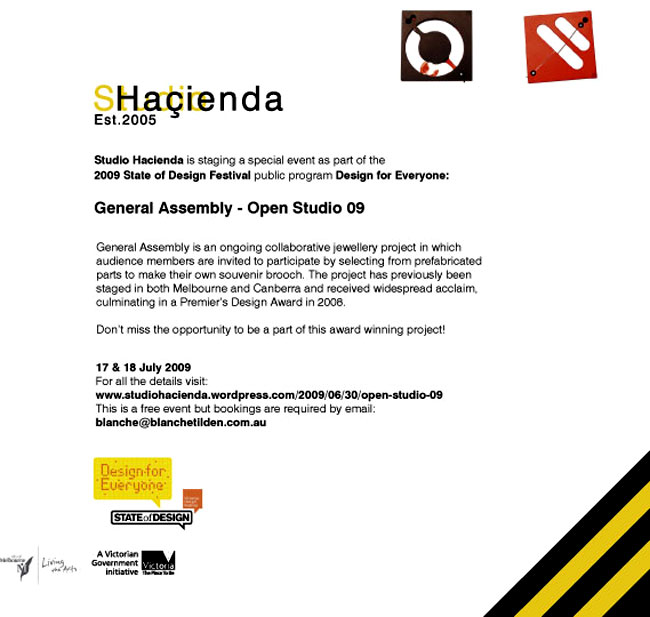 General-Assembly_Open-Studi