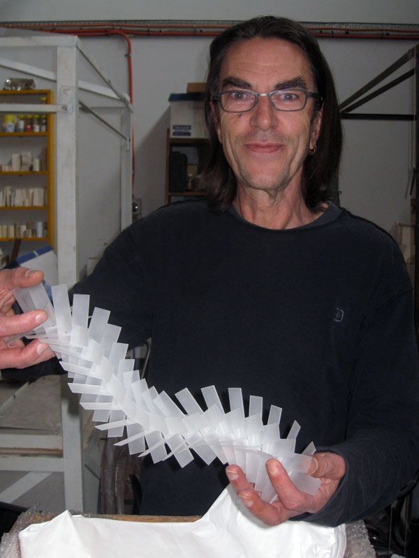 spines-2