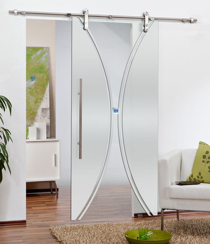Home » Alternative Zum Kleiderschrank. Die Platzsparende Alternative  Schiebetür