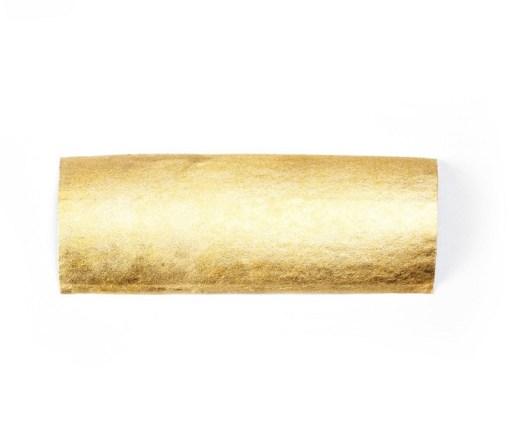 Shine 24K Gold Cigar Wraps 2