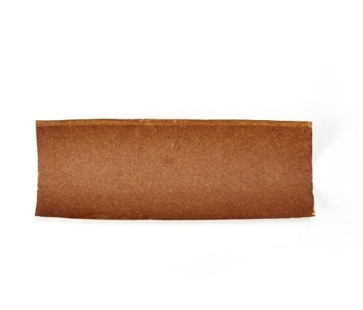 Shine 24K Gold Cigar Wraps