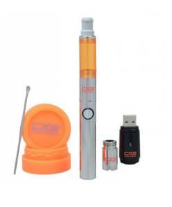 This Thing Rips OG Four 2.0 Lava Quartz Vape Pen Kit
