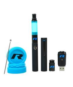 This Thing Rips Roil Coil-less Vape Pen Kit