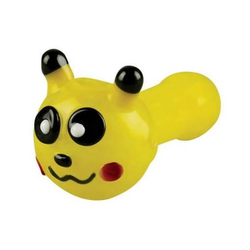 Pikachu Pipe