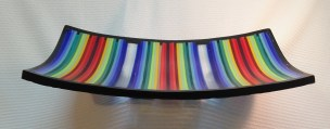 2-26-15 rainbow