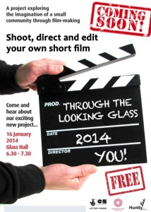 Through the looking glass - launch night flyer for email_edited-2