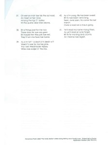 Gordons-poem2-3