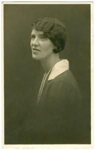 krebser portrait