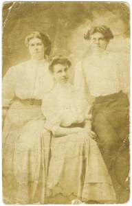 three sisters (1)